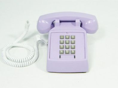 cf5dd157b4e1a007ce1dc6cdf1fb94de--home-phone-vintage-phones