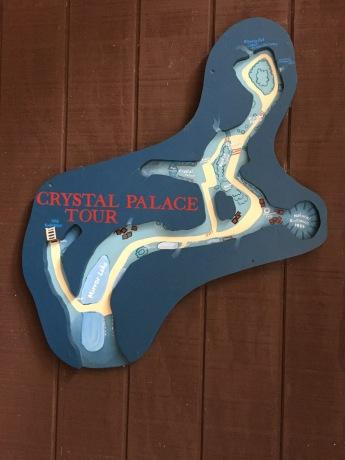 crystal1