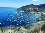 Catalina Island - One of my favorite vacation spots