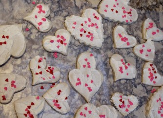 cookie.heart.start