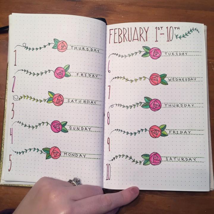 Feb.Week1