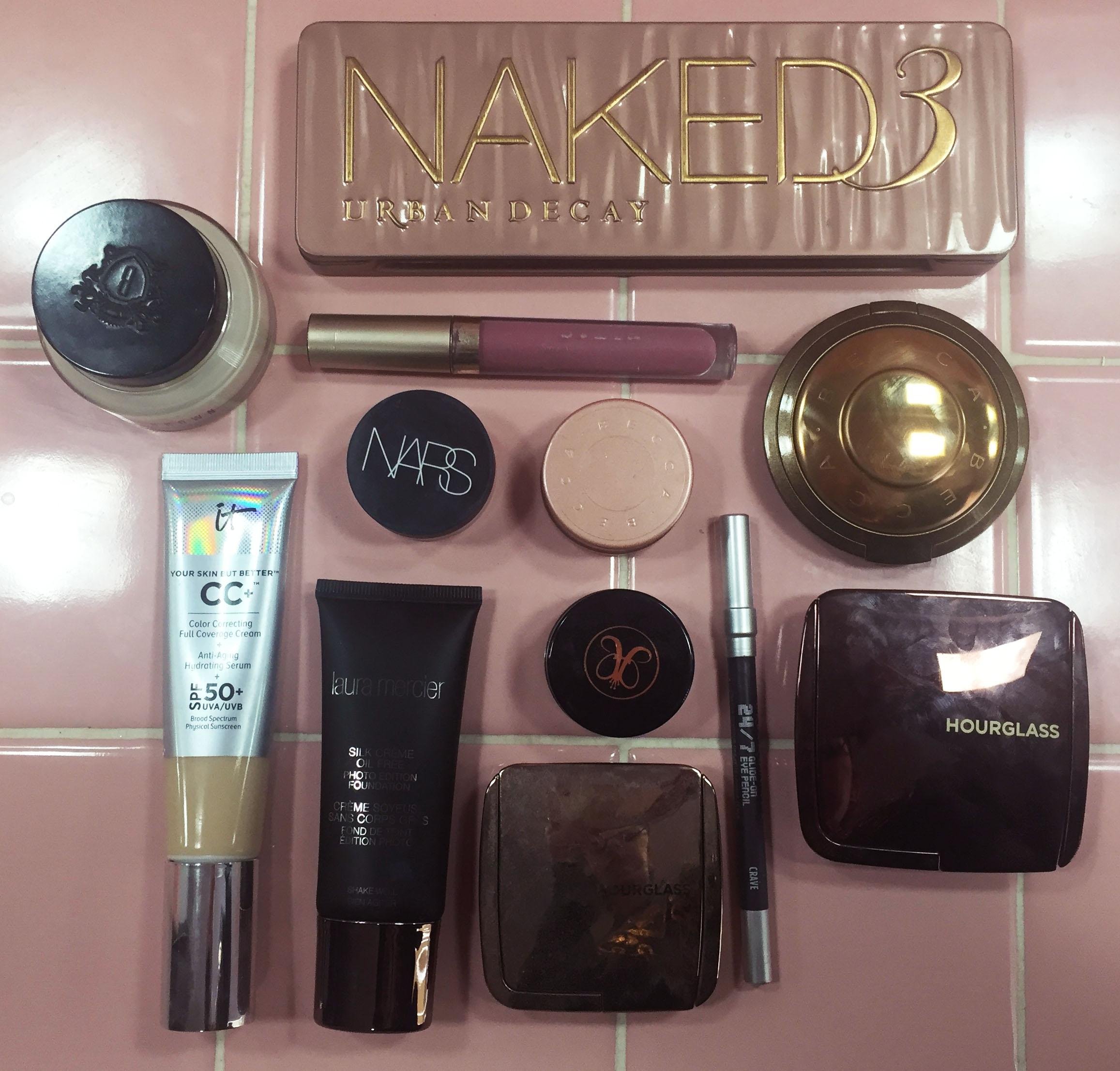 Makeup.ROD